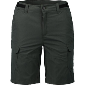 Icepeak Braswell Shorts Men, blauw